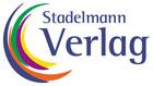 Stadelmann Verlag